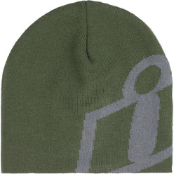Icon Draft Men's Beanie Hats
