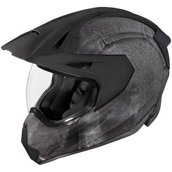 Icon Variant Pro Construct Adult Off-Road Helmets