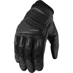 Icon Superduty 2 Men's Street Gloves