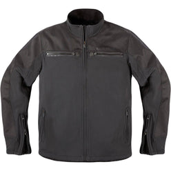 Icon 1000 Nightbreed Men's Street Jackets