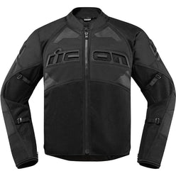 Icon Contra 2 Men's Street Jackets