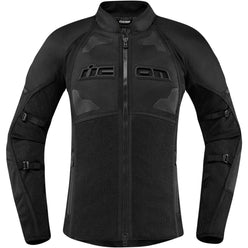 Icon Contra 2 Women's Street Jackets