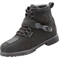Joe Rocket Big Bang 2.0 Men's Street Boots