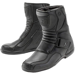 Joe Rocket Mercury Men's Street Boots (BRAND NEW)