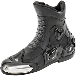 Joe Rocket Superstreet Men's Street Boots