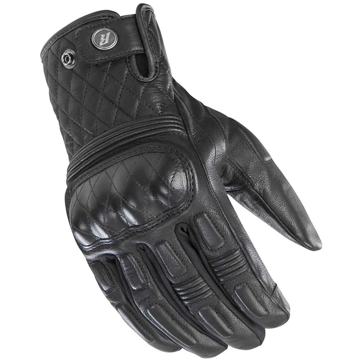Joe Rocket Diamondback Men's Street Gloves-1960