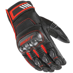 Joe Rocket Highside Men's Street Gloves