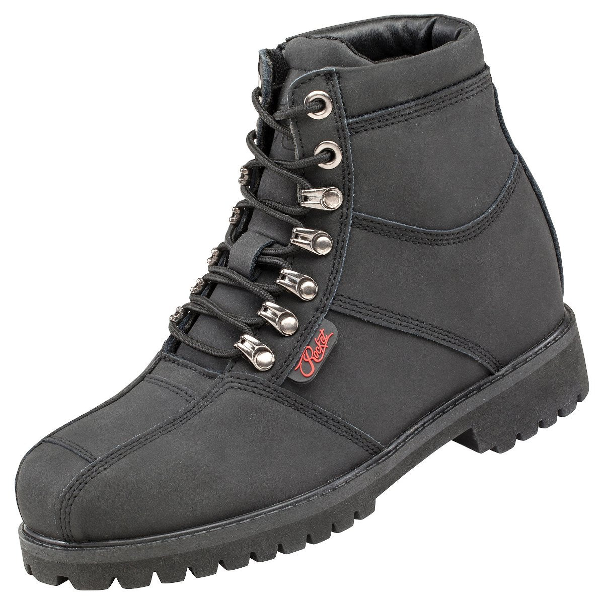 Joe Rocket Rebellion Women's Street Boots - 1507