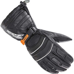 Joe Rocket Extreme Men's Snow Gloves (USED LIKE NEW / LAST CALL SALE)