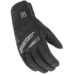 Joe Rocket Burner Heated Lite Men's Street Gloves (Used Like New / Last Call Sale)