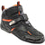 Joe Rocket Atomic Men's Street Boots