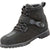 Joe Rocket Big Bang 2.0 Leather Men's Street Boots