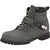 Joe Rocket Big Bang 2.0 Men's Street Boots (NEW - MISSING TAGS)