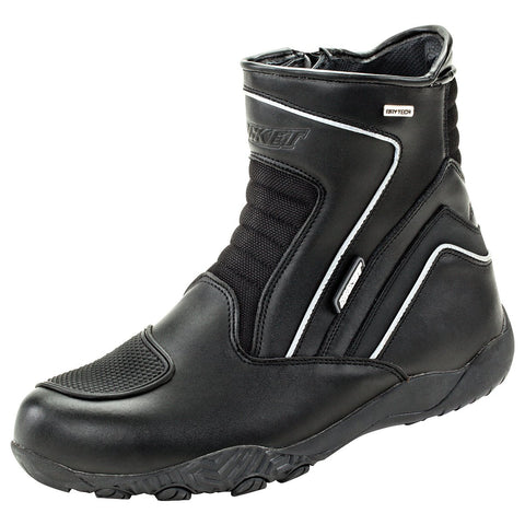 Joe Rocket Meteor Fx Mid Men's Street Boots