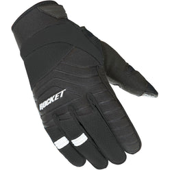 Joe Rocket Big Bang 2.1 Men's Street Gloves
