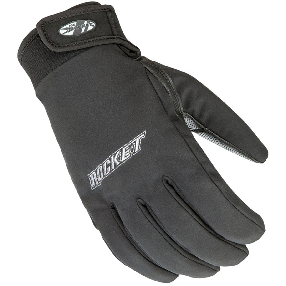 Joe Rocket Crew Pro Men's Street Gloves-1956