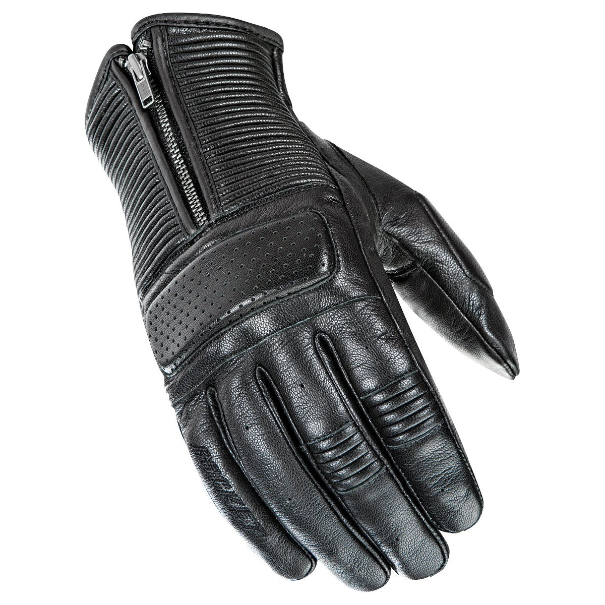 Joe Rocket Cafe Racer Men's Street Gloves - 1630