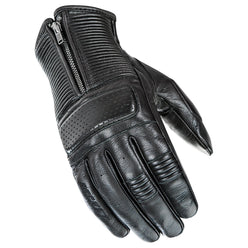 Joe Rocket Cafe Racer Men's Street Gloves