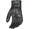 Joe Rocket Classic Men's Street Gloves