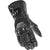 Joe Rocket GPX Men's Street Gloves