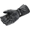 Joe Rocket Pro Men's Street Gloves