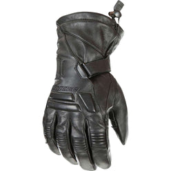 Joe Rocket Windchill Men's Street Gloves (NEW - WITHOUT TAGS)