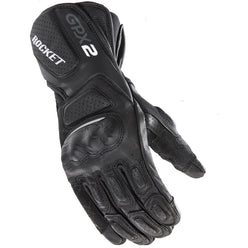 Joe Rocket GPX 2.0 Men's Street Gloves