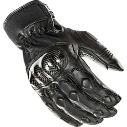 Joe Rocket Grand National Men's Street Gloves