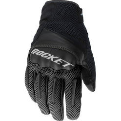 Joe Rocket Optical Men's Street Gloves