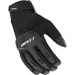 Joe Rocket Velocity 3.0 Men's Street Gloves