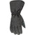 Joe Rocket Sub Zero Men's Street Gloves