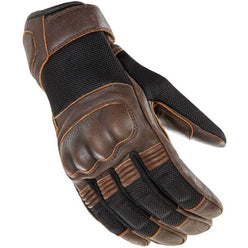 Joe Rocket Mercury Men's Street Gloves