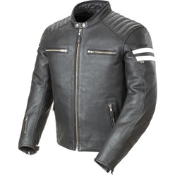 Joe Rocket Classic '92 Men's Street Jackets (NEW)