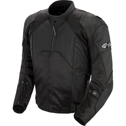 Joe Rocket Radar Men's Street Jackets (BRAND NEW)