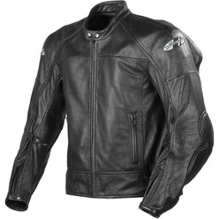 Joe Rocket Sonic 2.0 Perforated Men's Street Jackets