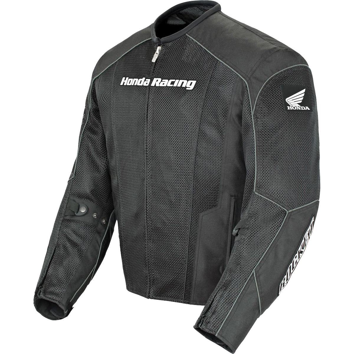 Joe Rocket Honda Cbr Men's Street Jackets-1372
