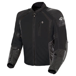 Joe Rocket Phoenix Ion Men's Street Jackets