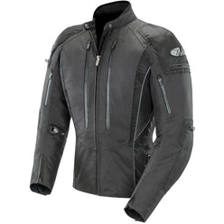 Joe Rocket Atomic 5.0 Women's Street Jackets