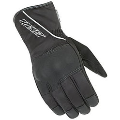 Joe Rocket Ballistic Ultra Men's Street Gloves