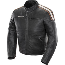 Joe Rocket Dakota Men's Street Jackets