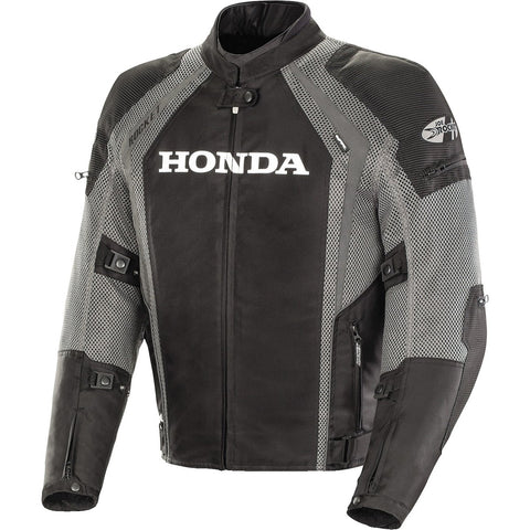 Joe Rocket Honda VFR Men's Street Jackets