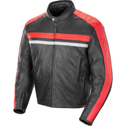 Joe Rocket Old School 2.0 Men's Street Jackets