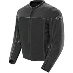 Joe Rocket Velocity Men's Street Jackets