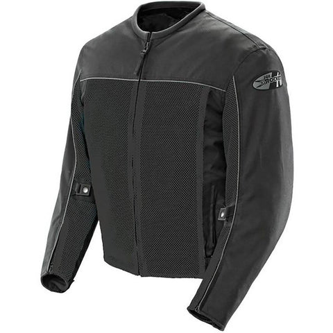 Joe Rocket Velocity Men's Street Jackets-1254