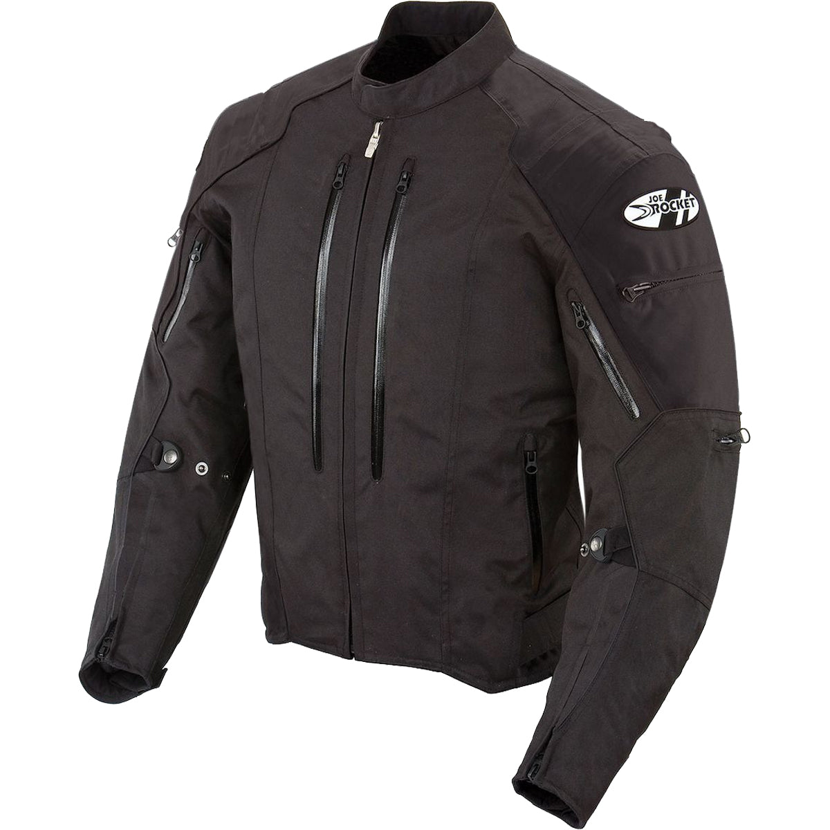 Joe Rocket Atomic 4.0 Men's Street Jackets-1051