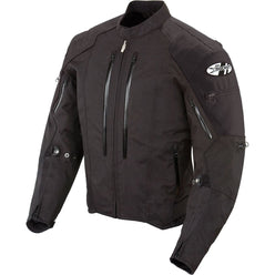 Joe Rocket Atomic 4.0 Men's Street Jackets