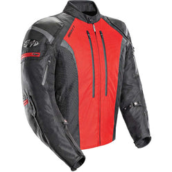 Joe Rocket Atomic 5.0 Men's Street Jackets