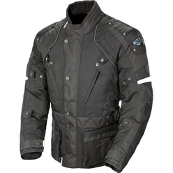 Joe Rocket Ballistic Revolution Men's Street Jackets (BRAND NEW)