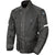 Joe Rocket Ballistic Revolution Men's Street Jackets