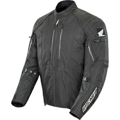 Joe Rocket Honda CBR Men's Street Jackets (Used Like New / Last Call Sale)